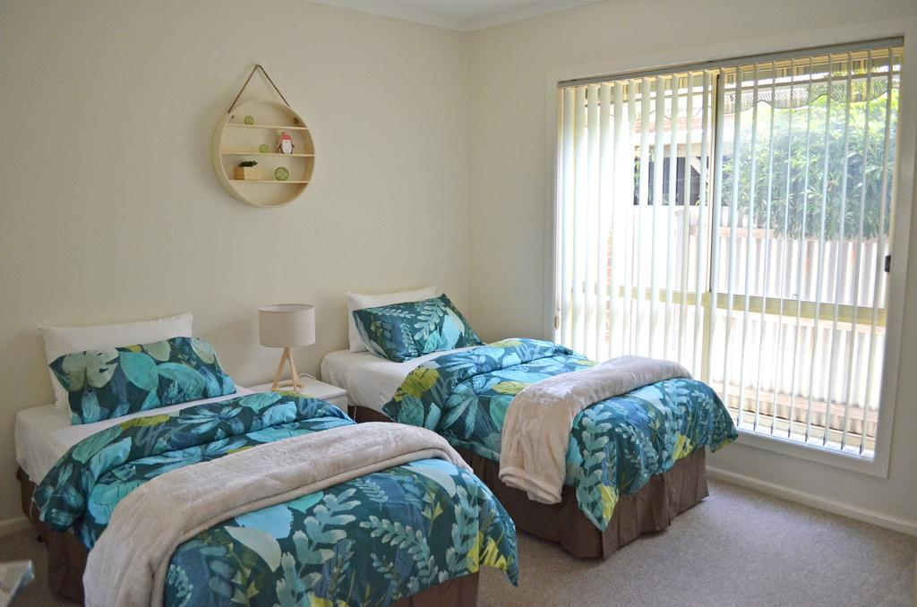 horsham_central_stay_twin_room